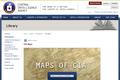 CIA Maps