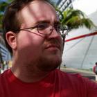 Joshua Wakefield's profile image