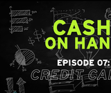 CashOnHand - Credit Cards - Brandon - English