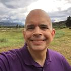 Gregory Beyrer's profile image