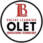 LBCC OLET's profile image