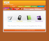 An Excellent Web Based Program to Learn English for Free (for  ESL Students all levels)