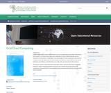 Grid Cloud Computing