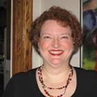 Peney Wright's profile image