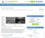 Dam Impacts