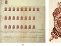 The Stamp Act and the Sons and Daughters of Liberty