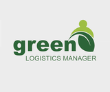 Green Logistics Manager training - greenlogisticsmanager.eu