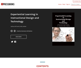 Experiential Learning in Instructional Design and Technology