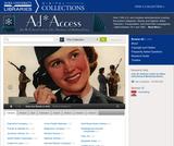 Ad Access