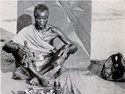 The History of Missionary Work & Colonialism In Africa