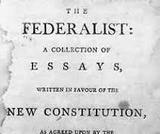 American Government, Federalist Papers #10 and #51, Federalist Papers #10 and #51