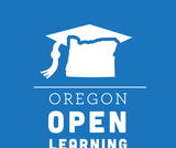 Oregon Open Learning FAQ and Answers