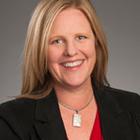 Kelley Connor's profile image