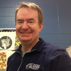 Aaron Hayes's profile image