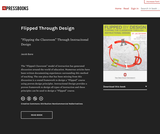 "Flipped Through Design: ""Flipping the Classroom"" Through Instructional Design"