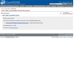 OAPT 2008: ComPADRE Tutorial