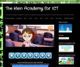 The Klein Academy for ICT