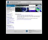 Coordinated Data Analysis Web (CDAWeb)