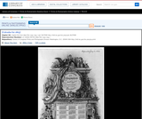 [Calendar For 1863]