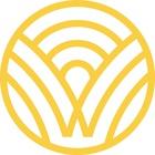 Washington OSPI OER Project