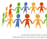 Community Jobs and Responsibilities