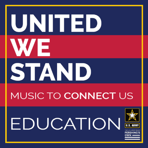 Music Education Videos - Website Guidance