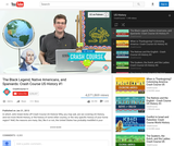 US History Video Playlist