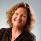 Nancy Fredericks's profile image