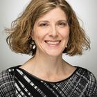 Julie Morrison's profile image