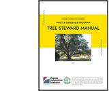 Tree Steward Manual