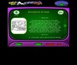 Antibiotic Attack (Kinetic City)