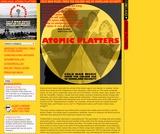 Atomic Platters