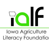 History of Iowa Agriculture
