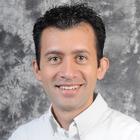 German Vargas's profile image