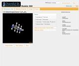 1_5-diaminopentane C₅H₁₄N₂