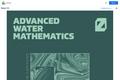 Advanced Water Mathematics