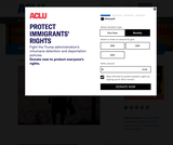 American Civil Liberties Union. Jessica Gonzales v. U.S.A.