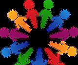Elementary Physical Education Cooperation Unit