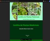 CARTILHA DE PLANTAS MEDICINAIS SEBASTIÃO JÚNIOR 2020.pdf