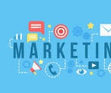 Course on Marketing Management