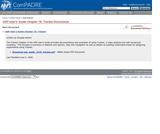 OSP User's Guide Chapter 16: Tracker