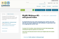 SLASL Webinar #2 - self-paced video