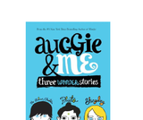 """Reading for Meaning - """"Auggie & Me"""""""