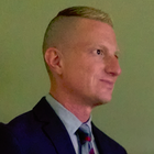 Ed Gooch's profile image
