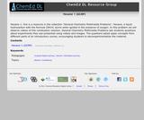 Hexane 1 (GCMP)