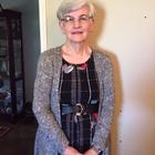 Sharon Bowman's profile image