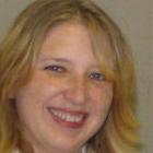 Cynthia Elm's profile image
