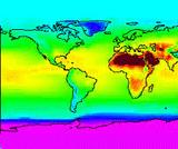 Climatologie Dynamique