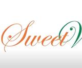 Hive Alive: Sweet Virginia Foundation Virtual Tour