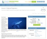 Copycat Engineers